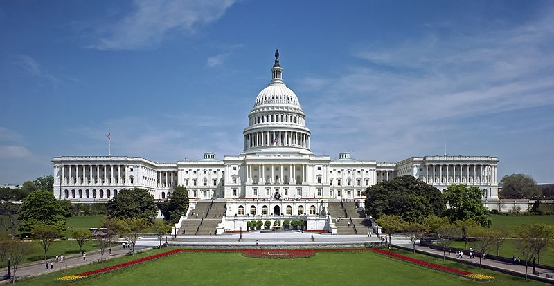 Congress, It's Time to Pay Musicians