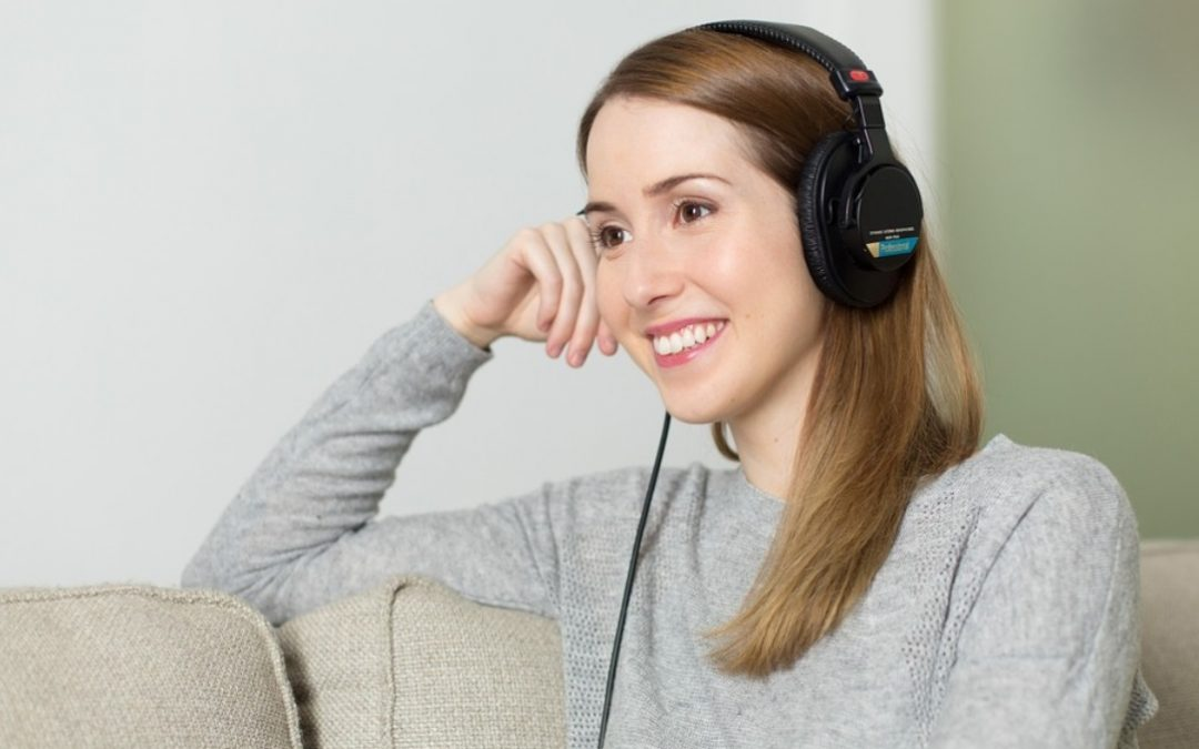 Soothing albums that could help you relieve your work stress